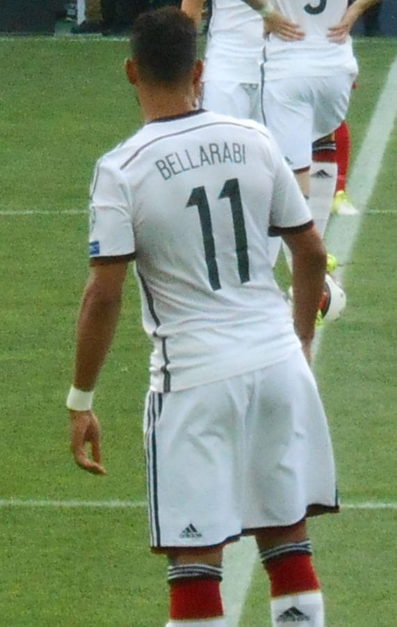 karim-bellarabi