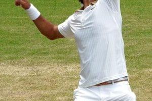 Können Roger Federer und Rafael Nadal das komplette Tennisjahr 2017 bestimmen?