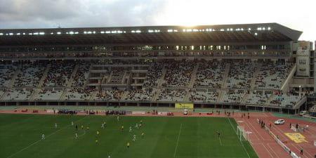 Wett Tipp UD Las Palmas – Real Sociedad San Sebastián 24.02.2017