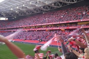 Wett Tipp APOEL Nikosia – Athletic Bilbao 23.02.2017