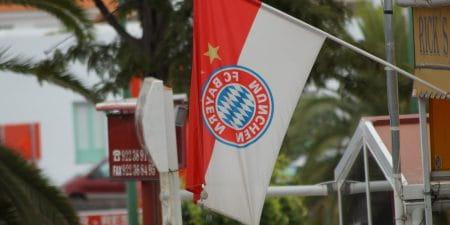 Kann Jupp Heynckes den FC Bayern München wieder auf Vordermann bringen?