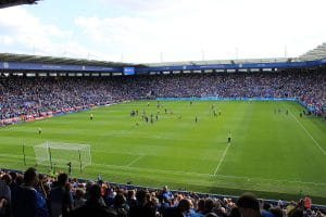 Wett Tipp Leicester City – FC Liverpool 27.02.2017