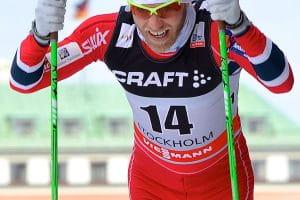 Das sind die besten Wetten auf die nordische Ski WM 2017