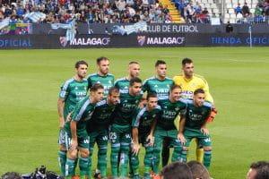 Wett Tipp Real Betis – Celta de Vigo am 25. August 2017