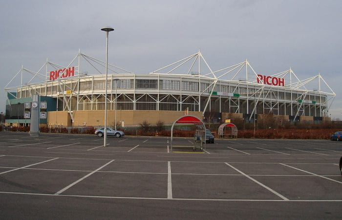 coventry-city