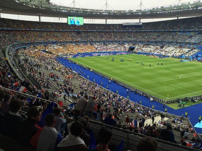 euro_2016_stade_de_france_france-roumanie_27307532960