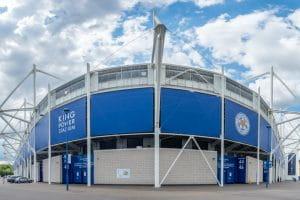 Wett Tipp Leicester City – Tottenham Hotspur 28.11.2017