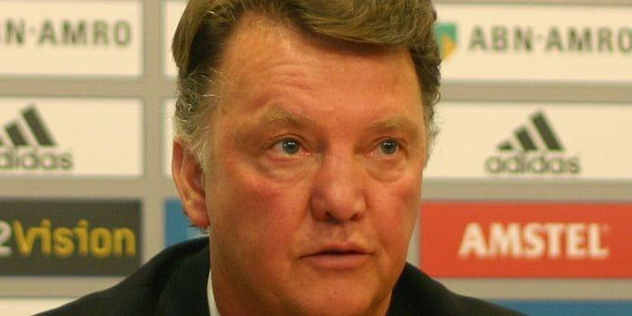Diese Trainer haben laut den Wettanbietern beste Chancen auf das Amt des niederländischen Nationaltrainers