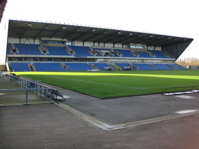 oxford-united