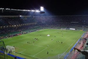 Wett Tipp Italien – Albanien 24.03.2017