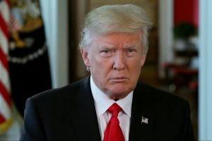 Donald Trump ist ein großer Gewinn für die Wettanbieter