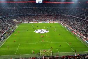 Wett Tipp FC Bayern München – Borussia Dortmund 26.04.2017