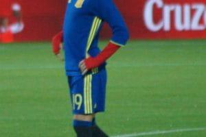 Wett Tipp Celta de Vigo – Manchester United 04.05.2017