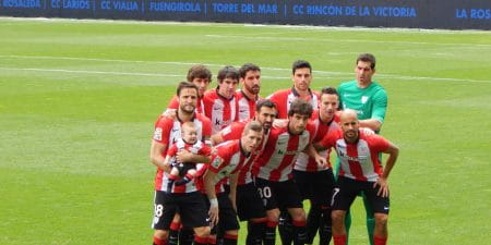 Wett Tipp Athletic Bilbao – Atlético Madrid 20.09.2017