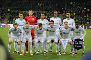 Wie stehen die Chancen und Wettquoten auf ein Weiterkommen des FC Schalke 04 nach der Ajax-Pleite?