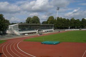 Wett Tipp 1. FC Schweinfurt 05 – SpVgg Bayreuth 03.04.2017