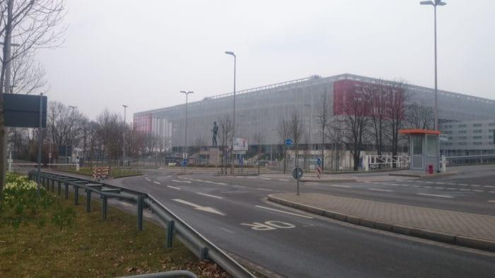 stadion-fortuna-duesseldorf