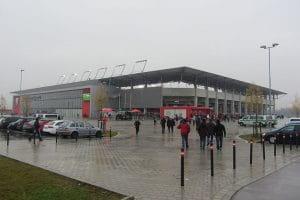 Droht dem FC Ingolstadt nach dem Abstieg das gleiche Szenario wie dem SC Paderborn 07?