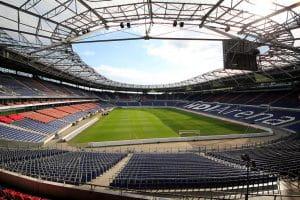 Das sind die besten Wetten zum Aufstiegsknaller Hannover 96 – VfB Stuttgart
