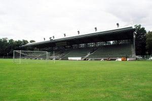 Wett Tipp FC Viktoria Köln – FC Carl Zeiss Jena 28.05.2017