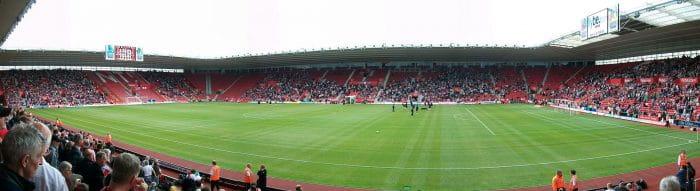 st_marys_stadium_panorama