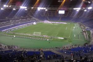 Wett Tipp Juventus Turin – Lazio Rom 17.05.2017