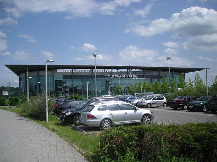 volkswagen-arena-wolfsburg_jun_2012_008_volkswagen_arena