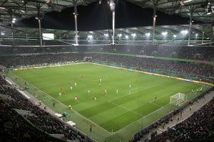 Wett Tipp VfL Wolfsburg – Eintracht Braunschweig 25.05.2017