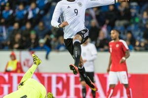 Wett Tipp Deutschland U21 – Spanien U21 30.06.2017