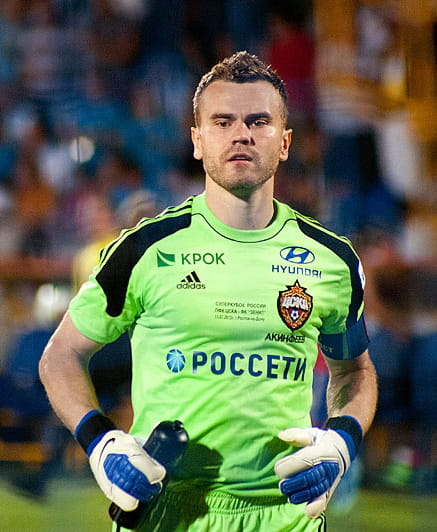 igor_akinfeev_russian_super_cup_2013