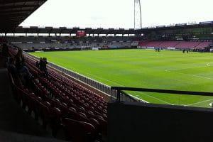 Wett Tipp FC Midtjylland – Derry City 29.06.2017