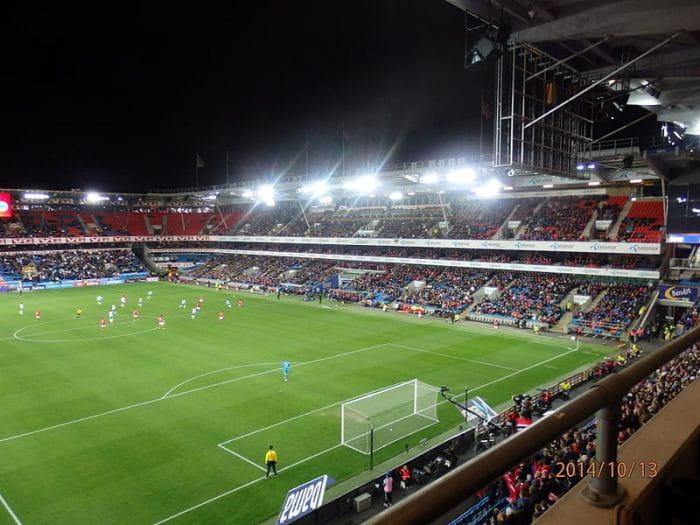 ullevaal_stadion_13_oktober_2014