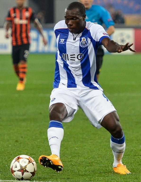 vincent_aboubakar2014