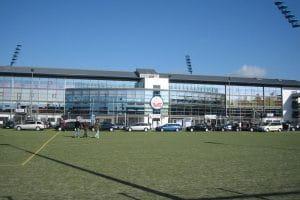 Wett Tipp FC Hansa Rostock – SG Sonnenhof Großaspach 29.07.2017