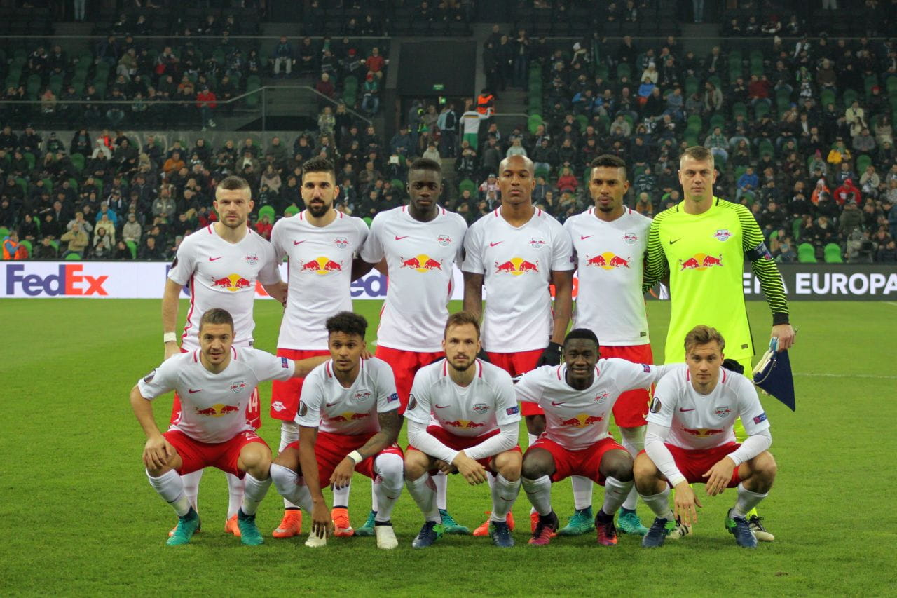tipps europa league