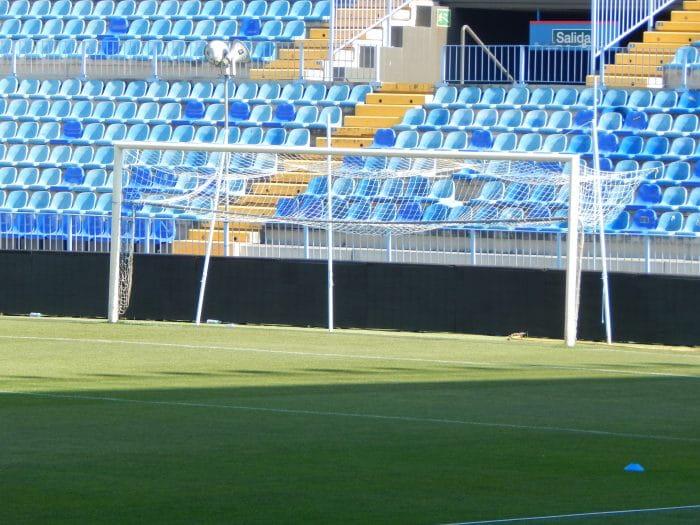 tor-im-stadion