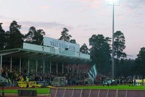 Wett Tipp IFK Mariehamn – Ilves Tampere 07.07.2017