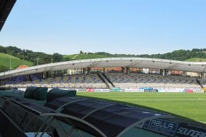 Wett Tipp NK Maribor – Hapoel Be'er Sheva 22.08.2017