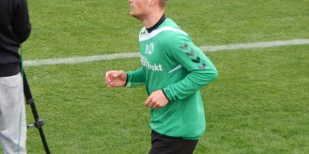 Wett Tipp 1. FC Nürnberg – VfL Bochum 21.09.2017
