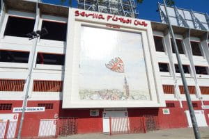 Wett Tipp FC Sevilla – Istanbul Basaksehir FK 22.08.2017