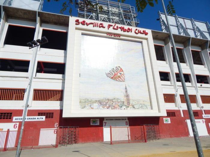 stadion-sevilla