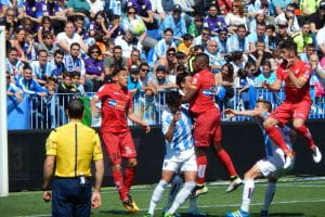 Espanyol Barcelona – Celta de Vigo Sportwetten, Tipp & Quoten 18.09.2017