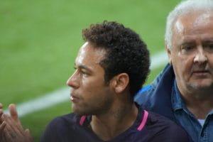 PSG vs. Bayern München: die besten Wetten