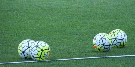 Wett Tipp FC Schaffhausen – FC Wil 11.12.2017
