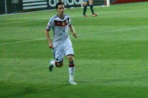 Die besten Wetten auf RB Leipzig gegen FC Bayern München am 25.10.2017