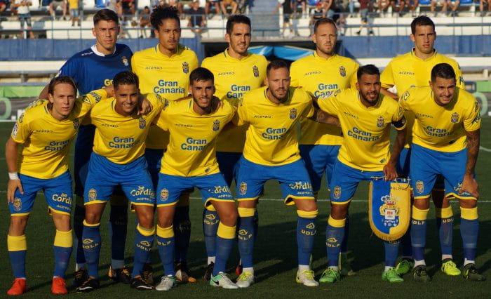 ud-las-palmas-teamfoto