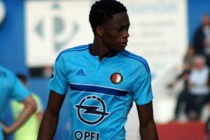 Wett Tipp AS Saint Etienne – AS Monaco 15.12.2017