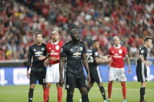 Wett Tipp FC Everton – Manchester United 01.01.2018