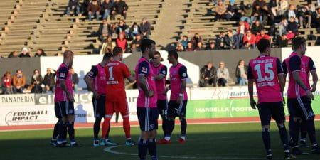 Wett Tipp FC Augsburg – Hamburger SV 13.01.2018