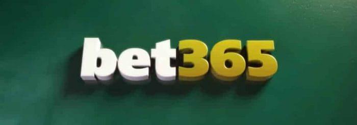 bet365-1000x350